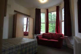 Great double Room-Calendonian Road /Holloway