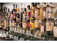 ENERGETIC, FRIENDLY, CONFIDENT PEOPLE WANTED FOR CUBAN BAR/RESTAURANT IN MOSELEY