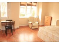 PROPERTY TO SHARE In Seven Sisters !!