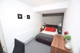 1 BEAUTIFUL ENSUITE TO RENT - ERDINGTON B23 - Room 2