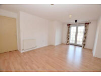 Gloroius 2 bedroom Apartment available now! Magnus Court Chester Green 625 PCM