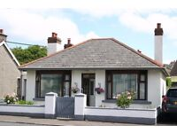 Late Cancellation Deal - Holiday Cottage near beach