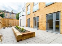 3 BED 2 BATH * PRIVATE GARDEN * OVER 1000 Sqft * TOP SPEC *