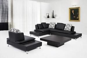 GRAND SALE ON SECTIONALS!! LOWEST PRICE GUARANTEE (AD 505)