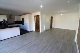All New 6 bedrooms Terrace House with 3 Toilets, Massive Shed and Driveway --Clayhall