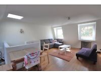 BEAUTIFUL TWO BEDROOM APARTMENT IN A GREAT LOCATION! MUST BE SEEN!