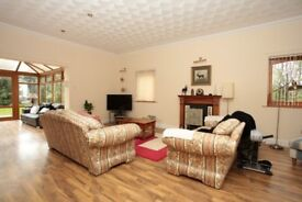 ROOM IN SHARED HOUSE