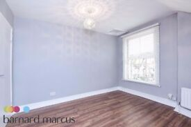 MODERN ONE BEDROOM APARTMENT ON MELFORT ROAD