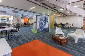 CoWorking I Deskspace I Workstation I Desk I Officespace I Startup I Offer I WestLondon I W3