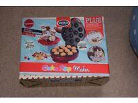 Cake Pop Maker - Nearly New & Great Price!