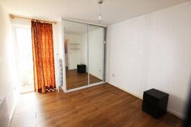 Lovely 2 bedroom IG2 , DSS Welcome