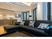 2 bedroom flat in St. Dunstans House, Holborn, London EC4A