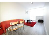 Bethnal Green E2 ¦ AVLB NOW!! ¦ 4 bed SPLIT LEVEL flat ¦ FURNISHED ¦ Redecorated!