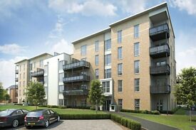 Brand NEW furnished 1 bedroom apartment in Hounslow (TW5) - available immediately