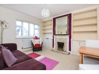 A stunning two double bedroom apartment to rent.