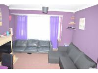 AMAZING 3 BEDROOM HOUSE AVALIABLE IN THE WEST DRAYTON AREA £1650