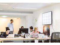 Office Space To Rent - Knightsbridge Green, Knightsbridge, London, SW1X - Flexible Terms