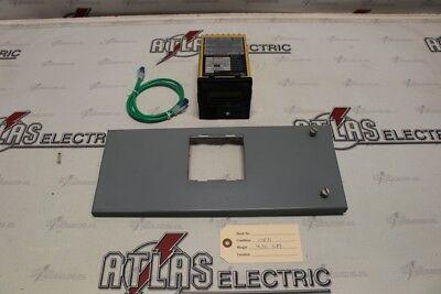 Ion Power Meter 7350 P7350a0b0b0e0a0a