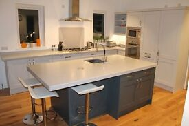 Are you looking for a new kitchen !!!!!!!!!!!!!!!!!!!!!!!!!!!!!!!!
