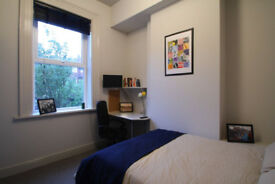 NEWLY REFURBISHED ROOMS !!!!!!!!!