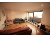 Lovely 1 bed Flat in Oval- 350PW