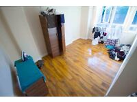Deluxe Double Room -Zone 2- Luxury Flat - Near Tube stations