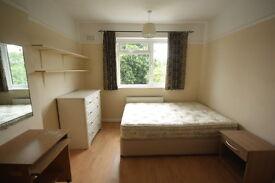4 bedroom house in Kingston Road, New Malden, KT3