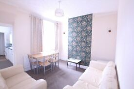 Cheap and cheerful 4 Bed House Manor Park/Ilford E12