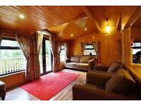 Cheap lodge for sale Lake District/Bowness/Windermere/Ambleside
