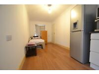 ALL BILLS INCLUDED - NEWLY REFURBISHED STUDIO FLAT ONLY ***£850***