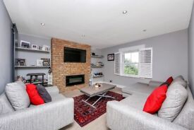 Exceptionally High Standard, Two Double Bedroom Property On Lordship Lane