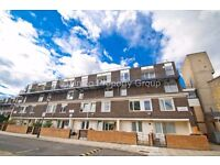 3 bed/bedroom flat on Pulteney Close, Bow, London E3
