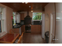 Fab double room in great shared house Raleigh Rd EX1 1TQ £350pcm incl bills