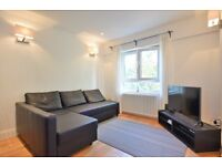 Beautiful 2 bed flat in Hammersmith for £385pw available now!