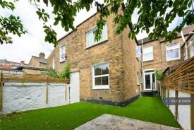 2 bedroom flat in Tunley Road, London, NW10 (2 bed) (#1114118)