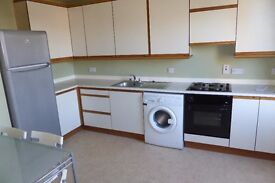 2 Bedroom Apartment for Let