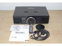 Panasonic PT-AE400OE Home Cinema Projector