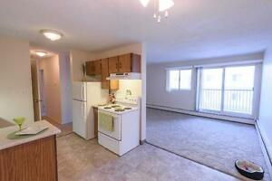 Affordable living! Wonderful floor plans for every budget!