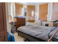 Classic Double Room in West Hampstead area