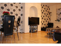 FANTASTIC TWO BEDROOM MAISONETTE, LOCATED JUST OFF SPRINGWELL ROAD, CLOSE TO TUBE
