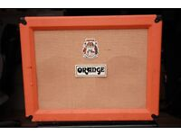 "Orange AD30R 30w 2 x 12"" Single Channel Guitar Amplifier"