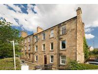 1 bedroom flat in Canonmills, Canonmills, Edinburgh, EH3 5HA