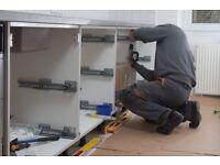 Handyman Birmingham - Small and Big jobs, cheap ! All West Midlands!