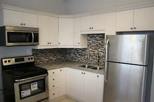 Newly Renovated 2 Bedroom Unit - Water Included - Close to HHS