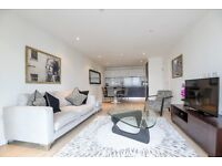 A *STUNNING* One bedroom apartment available to rent in this new build development in Kew! £1790PCM
