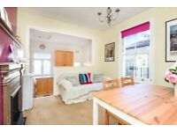 Penwith Road - A lovely three bedroom property to rent