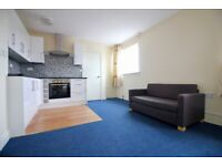 **INCLUDING ALL BILLS** SPACIOUS OPEN PLAN MODERN STUDIO FLAT WITH COMMUNAL GARDENS- LANGLEY