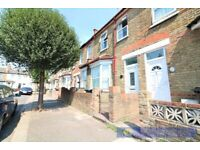 3 Bed House to Rent on Sunnyside Road N9