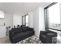 Luxury 1 BED PARLIAMENT HOUSE SE1 VAUXHALL WESTMINSTER ELEPHANT CASTLE LAMBETH NORTH OVAL