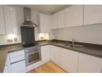 *NO REF FEE* STUNNING BRIGHT 1 BED APARTMENT | CENTURION TOWER | STATION OPPOSITE | AVAILABLE NOW!!